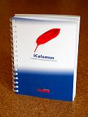 iCalamus-Handbuch v1
